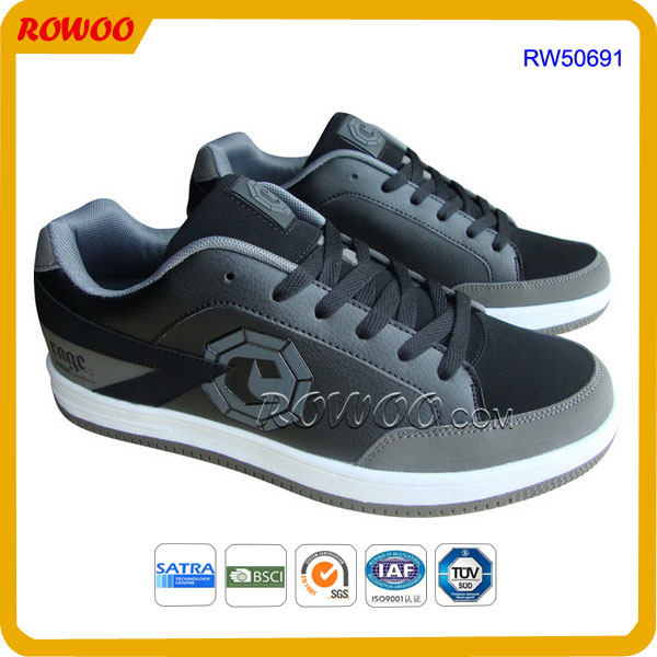 Made In Vietnam Shoes, Made In Vietnam Shoes Suppliers and Manufacturers at  Alibaba.com