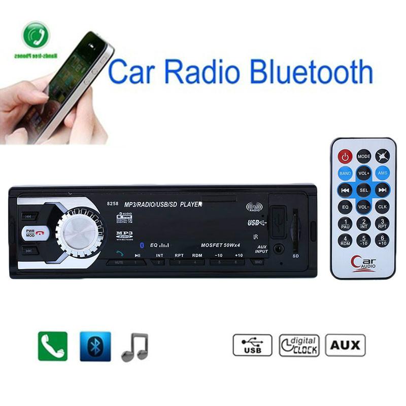 popular remote control autoradio buy cheap remote control. Black Bedroom Furniture Sets. Home Design Ideas