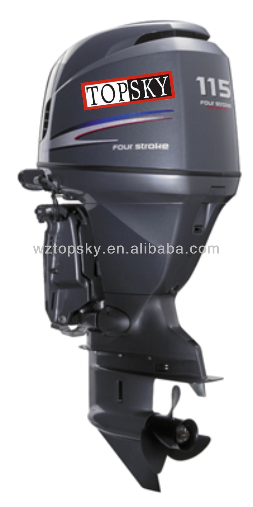 115hp outboard motors 115hp outboard motors suppliers and manufacturers at alibaba com