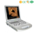 MY-A024B-N Portable 15 inch LED medical display Laptop CW 4D Color Doppler Ultrasound Scanner