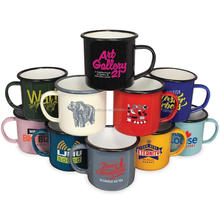 9b0331629fe China Custom Printed Coffee Mugs, China Custom Printed Coffee Mugs  Manufacturers and Suppliers on Alibaba.com