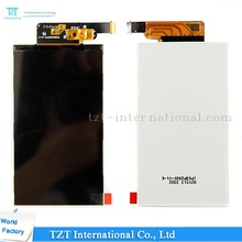 for Sony S39h Lcd Display, 100% work perfectly LCD for Sony Xperia C S39h C2304 C2305