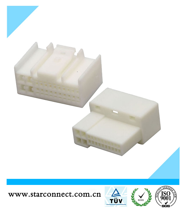 24 Pin Radio Connector, 24 Pin Radio Connector Suppliers and ...