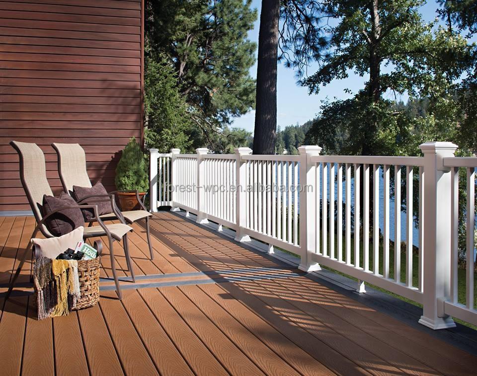 Balkonfliesen  Großhandel balkon fliesen günstig Kaufen Sie die besten balkon ...