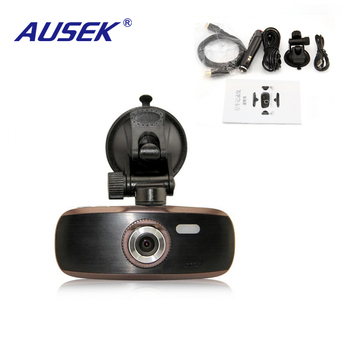 2017 Cheap New Camera HD Car DVR Dash Cam Mini Hidden Cameras For Cars