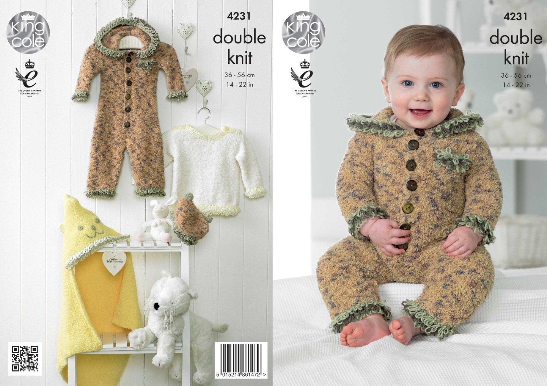 Cheap Baby Poncho Knitting Pattern, find Baby Poncho Knitting ...