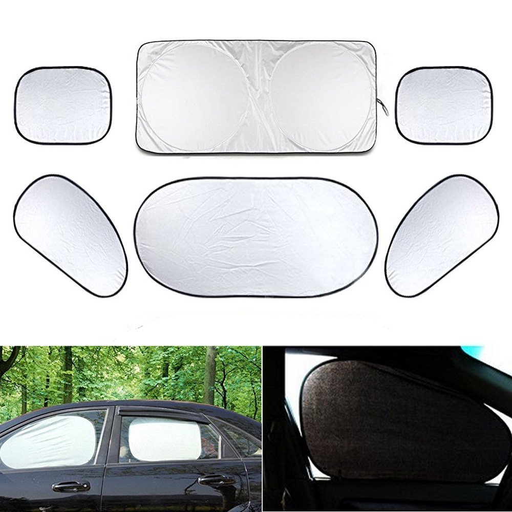 Sun Blocker For Car >> Cheap Car Sun Shades For Windshield Find Car Sun Shades For