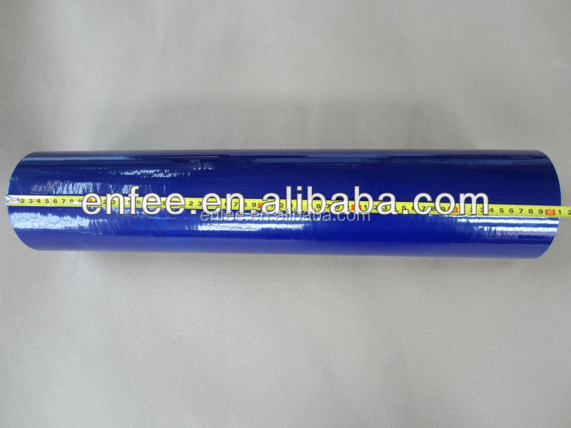 korea window film, blue color