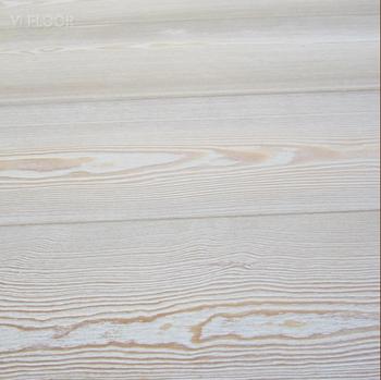Large Board Engineered Siberian Larch Flooring Uk Buy Siberian