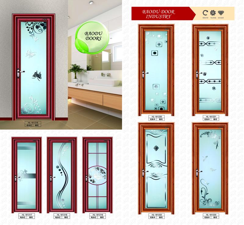 Door Price: Alibaba Door Price In Bd