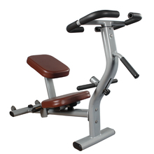 Fitness Apparatuur Gym Trekken Spier Machine