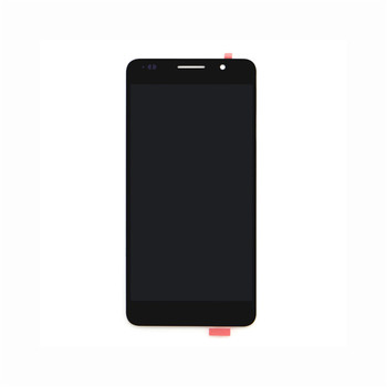 Lowest price LCD replacement for huawei honor 6/7/8 LCD touch screen