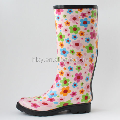 Clear Color Rain Boots, Clear Color Rain Boots Suppliers and ...