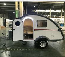 Promocion Mini Caravana Compras Online De Mini Caravana