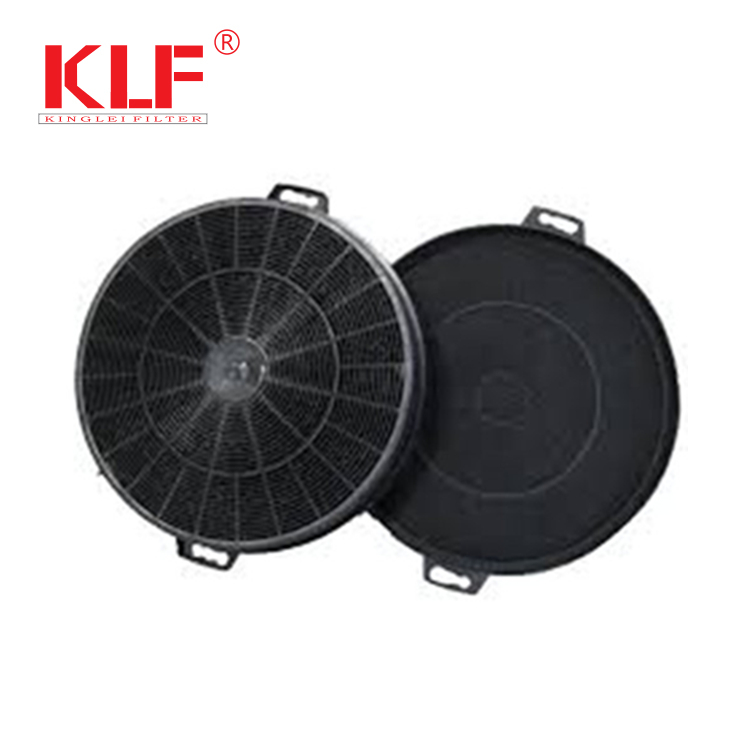 Kitchen Exhaust Fans Smoke Charcoal Activated Carbon Filter - Buy Activated  Carbon Filter,Charcoal Filter,Smoke Filter Product on Alibaba com