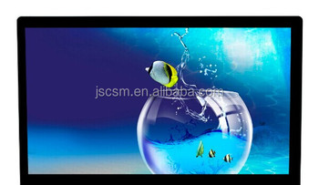 Good Large Size 20 Inch Digital Photo Frame, Picture Frame Manufacturer