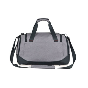 Travel Bag Indonesia, Travel Bag Indonesia Suppliers and Manufacturers at  Alibaba.com 2f5dccfd40