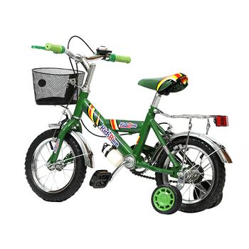 Bambini 3 Dei Bambini Ruota Di Bicicletta Per 4 Anni Del Bambinobambini Bici Con Il Bello Disegnociclo Di Prezzo In Pakistan Buy Bambini Gas Dirt