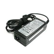 Samsung 60W Replacement AC Adapter for Samsung Series 7 Ultra 730U3E NP730U3E 13.3 Model: NP730U3E-S02SE, NP730U3E-S01PL, NP730U3E-S02PL, NP730U3E-S01TH, 100% Compatible with P/N: PA-1600-66, AD-6019P, BA44-00290A, A13-060N1A , AA-PA3N60W.
