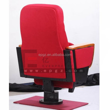 sc 1 st  Alibaba & Retractable Chair Wholesale Chair Suppliers - Alibaba