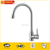 C15S Latest product price pfister faucet repair