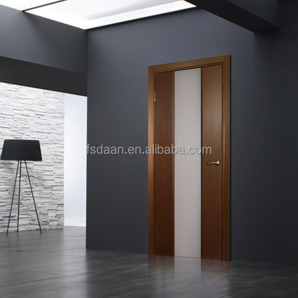 Spanish Interior Doors Spanish Interior Doors Suppliers And