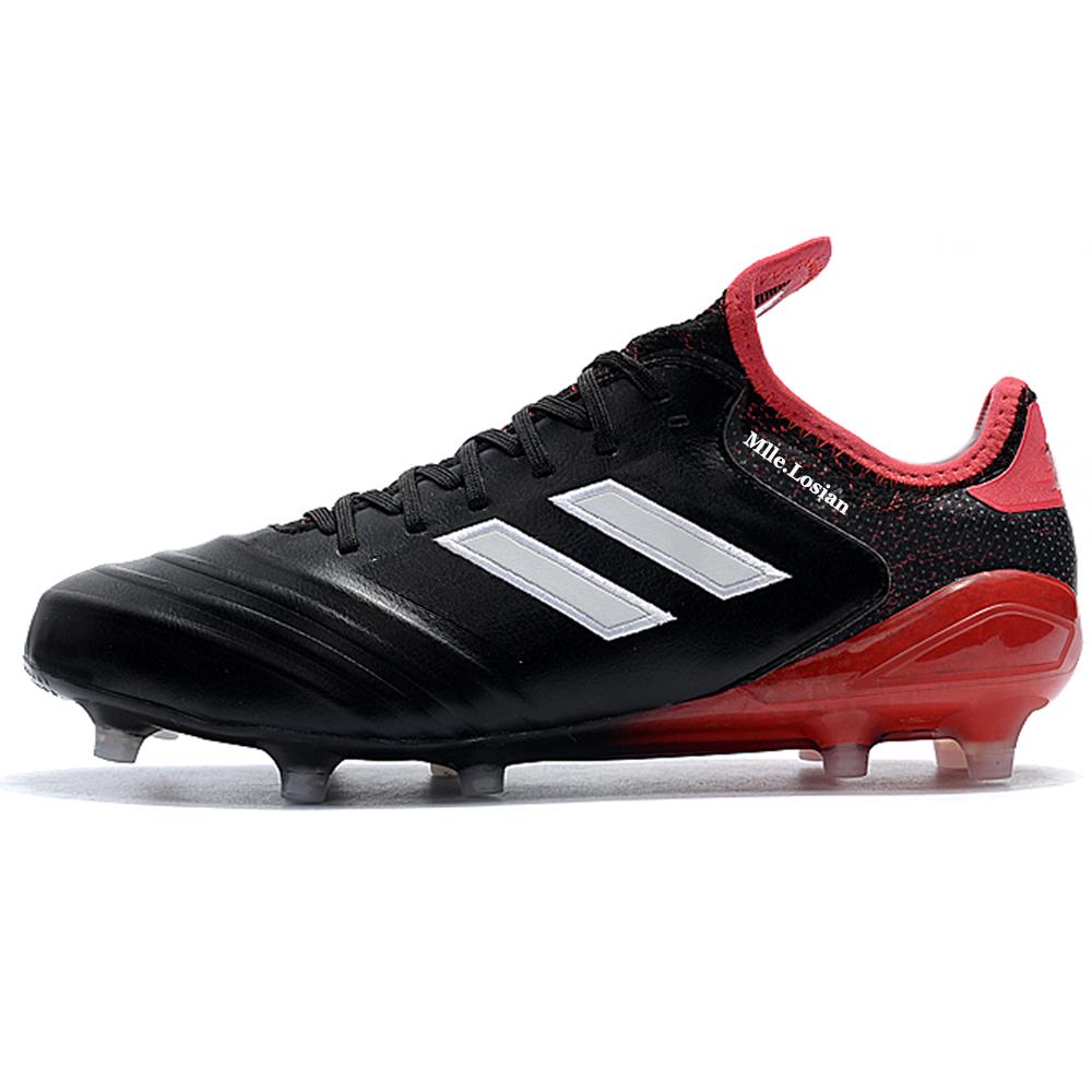 51af25fd5 2019 New Custom Soccer Shoes Man