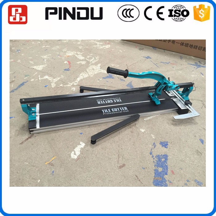 China Manual Tile Cutter Manufacturers And Suppliers On Alibaba