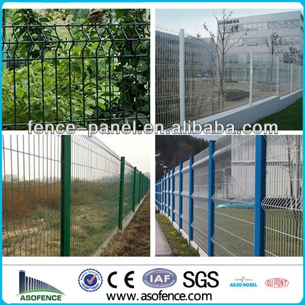 plastic folding fence plastic folding fence suppliers and at alibabacom