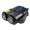 High power thermal infrared night vision binoculars, military night vision binocular scope for sale