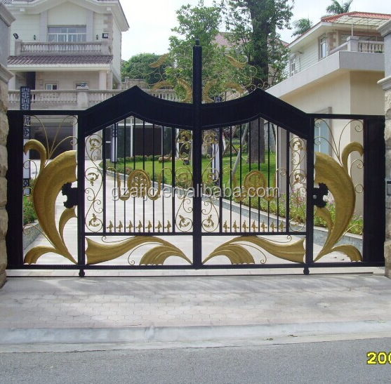 Yard Security Gate Yard Security Gate Suppliers and Manufacturers at Alibaba.com & Yard Security Gate Yard Security Gate Suppliers and Manufacturers ...