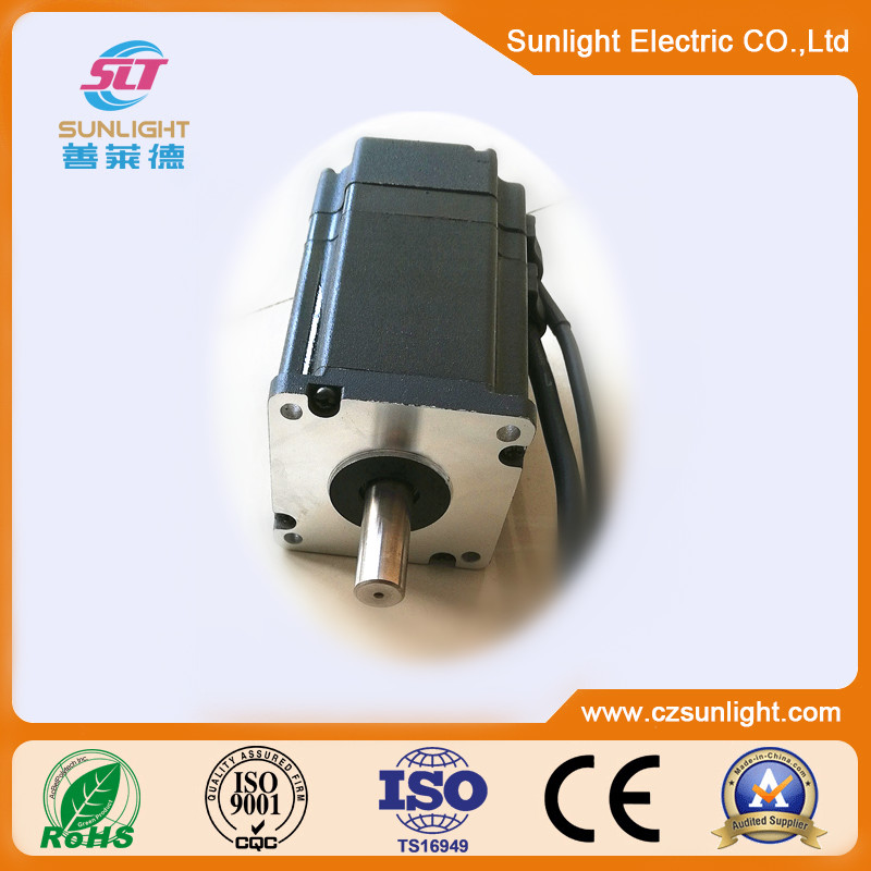 Finden Sie Hohe Qualität 24 Volt Motorsteuerung Hersteller und 24 ...