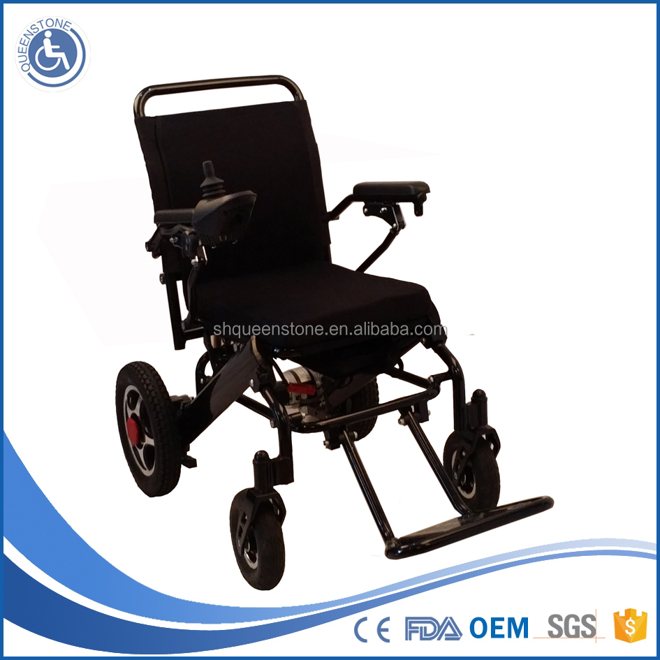 physical therapy equipment handicapped comfortable wheelchair accessories electric stair climbing wheelchair