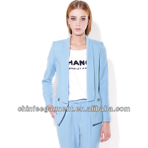 baby blue woman suit wwwpixsharkcom images galleries