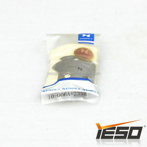 10-006A-235B Strong-H Moving Knife, Sewing Machine Parts