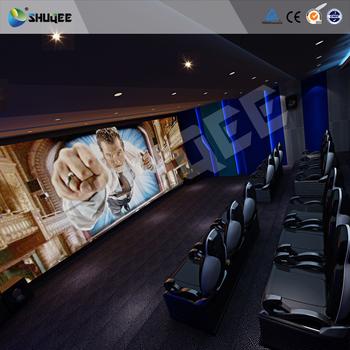 a7e5306e7 Most popular 3D animation movie 4D 5D ride film 6D 7D cinema film movie
