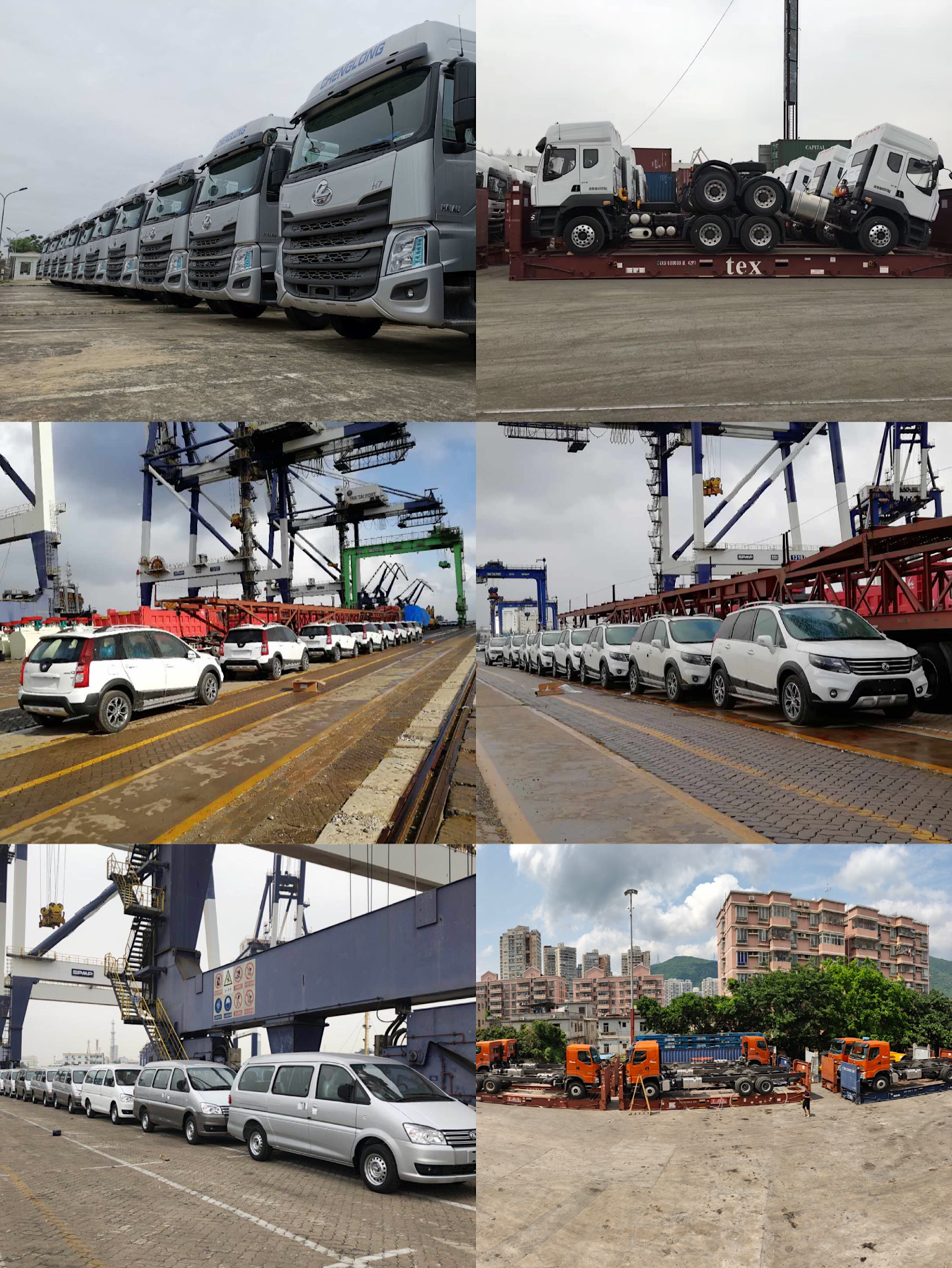 Dongfeng top quality 4x2 dumping truck / mini dump truck 3/5 ton tipper truck  M3 single cabin LHD/RHD for sale