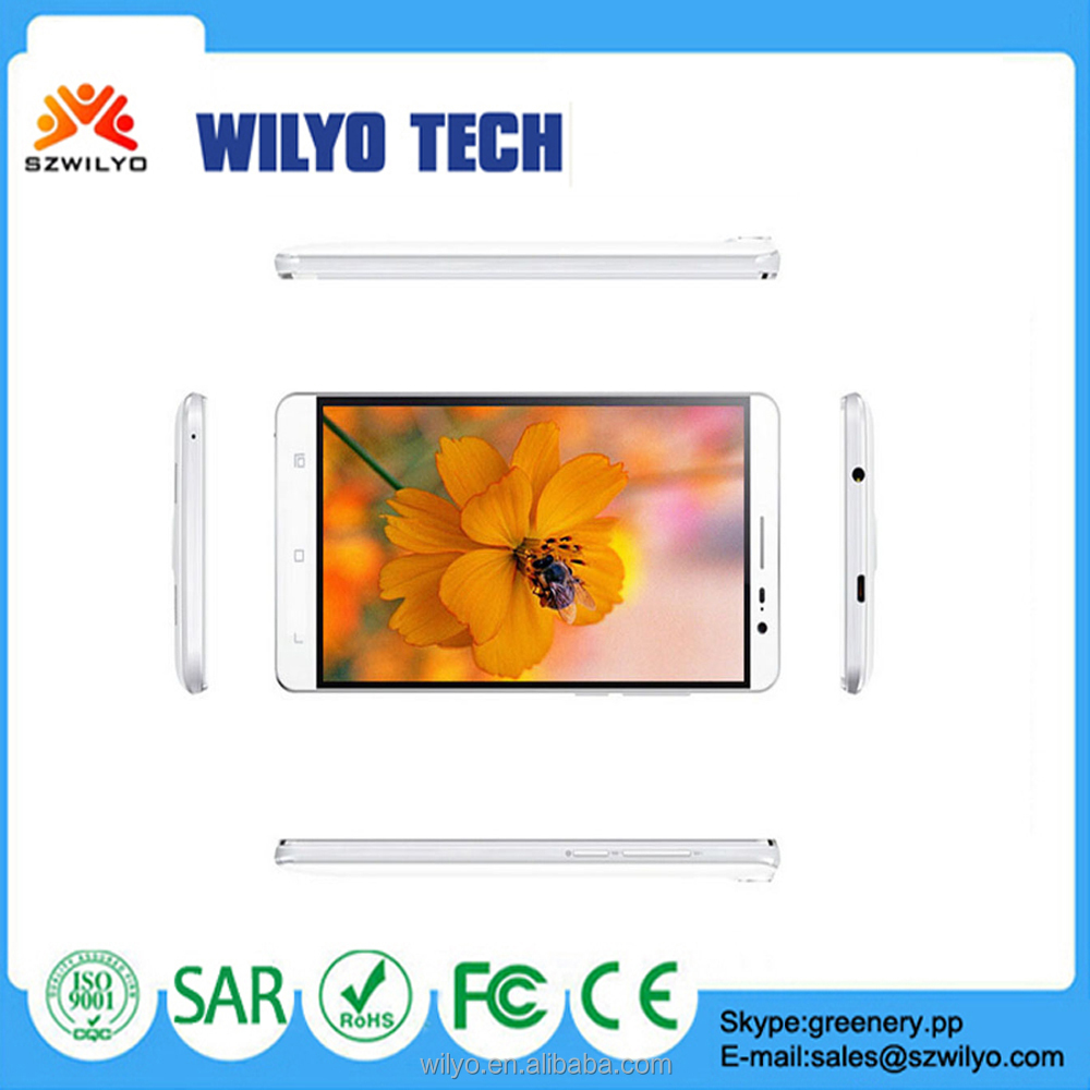 2gb Ram 6 inch Screen Unlocked Parts Shenzhen Smartphone