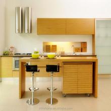 Promoción Casa Móvil Armarios/gabinetes Cocina, Compras online de ...