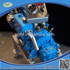HF-3M78 21hp fishing vessel diesel engine