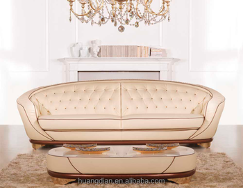 Chesterfield Violino Leather Sofa Design Cheap Bedroom Furniture Classic  Modern Sofa