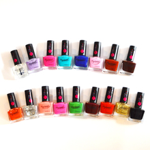 Beauty Outlet water based glue tasteless healthy color