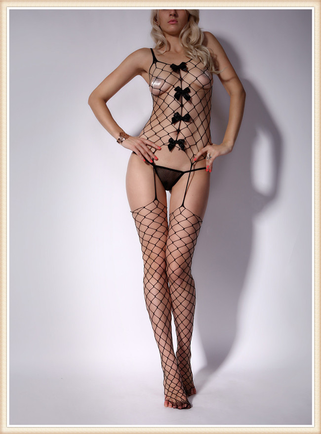 sexy bodystocking sexy women lingerie pictures
