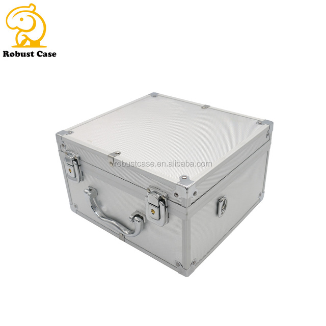 Hard Aluminumu0026&;Plastic Storage Box with Division in Different Sizes  sc 1 st  Alibaba & Buy Cheap China aluminium plastic storage box Products Find China ...