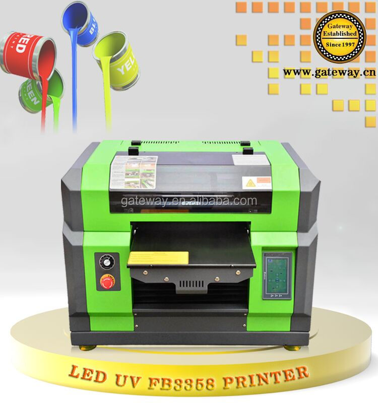 guitar pick design printer A3 size 8 color UV ink guitar pick with logo printing machine guitar pick printing machine