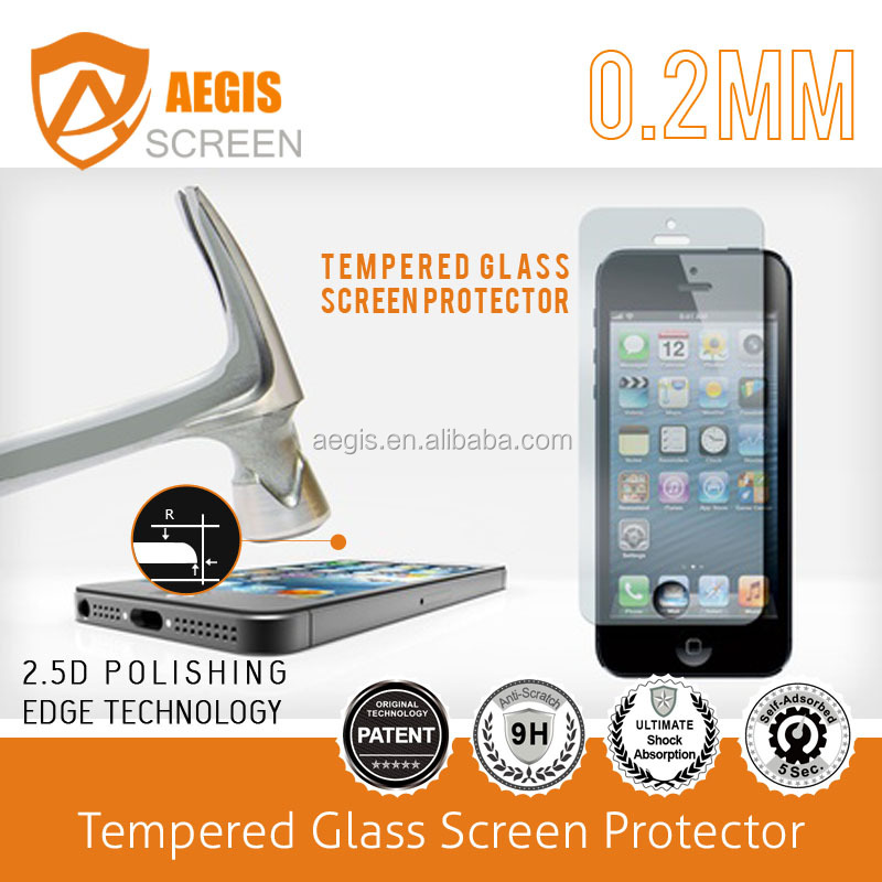 glass zagg screen protector for apple iphone 5s 64gb