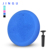 Balance Stabilität Disc PVC Yoga Kissen Training Fitness Massage Pad Matte Pumpe