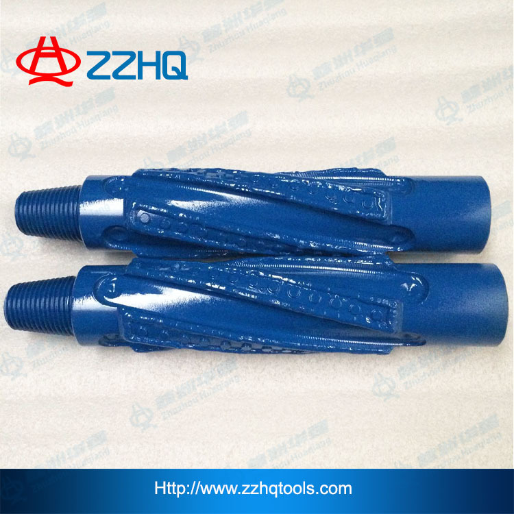 Factory price casing centralizer, casing stabilizer for sale