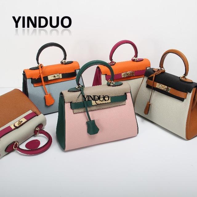 Buy wholesale purses in bulk