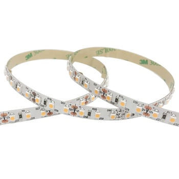 IP20 120 leds/M led strip cri95 led strip lights